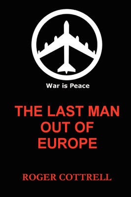 Last Man Out of Europe