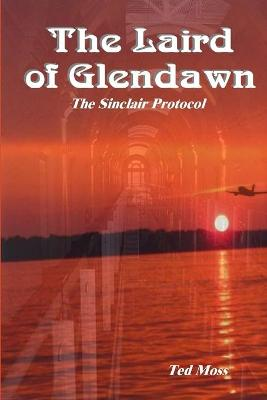 The Laird of Glendawn