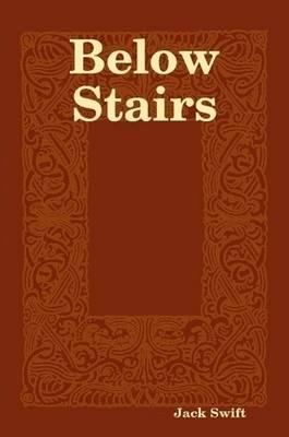"""Below Stairs"""