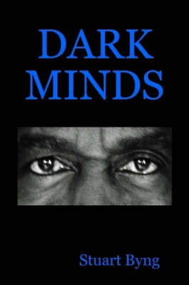 Dark Minds