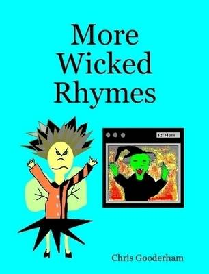 More Wicked Rhymes