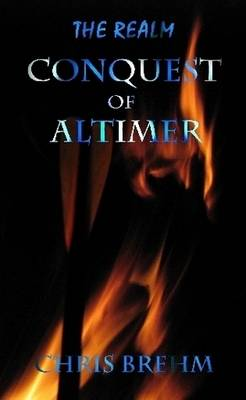 Conquest of Altimer
