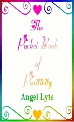 The Pocket Book of Positivity