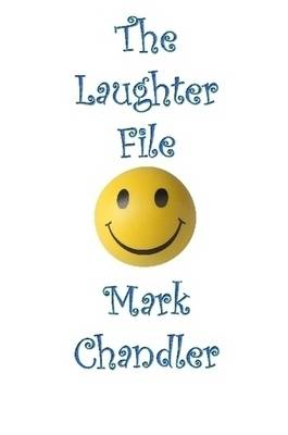 The Laughter File