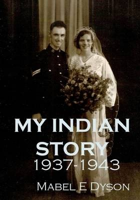 My Indian Story