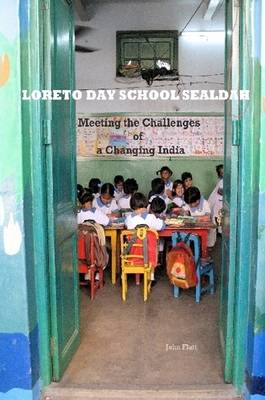 Loreto Day School Sealdah