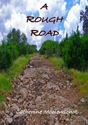 A Rough Road