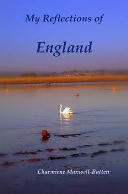 My Reflections of England