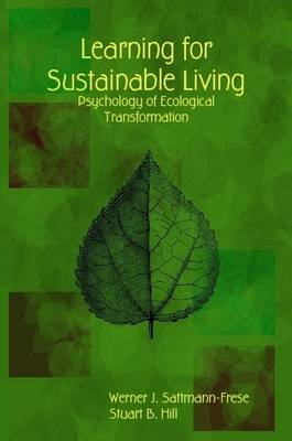 Learning for Sustainable Living
