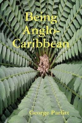 Being Anglo-Caribbean