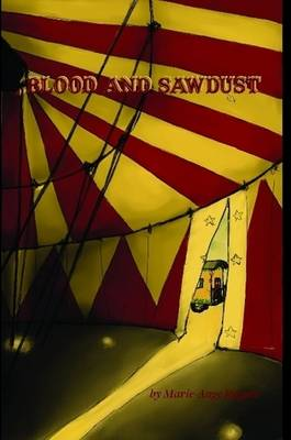 Blood and Sawdust