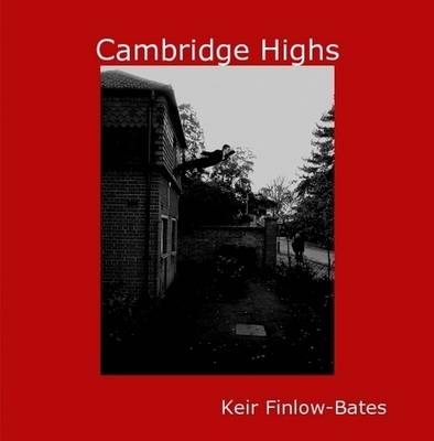 Cambridge Highs