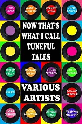 Now That's What I Call Tuneful Tales