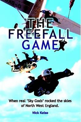 The Freefall Game