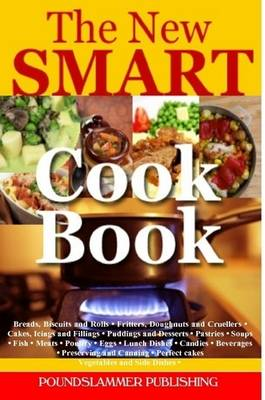 New Smart Cookbook