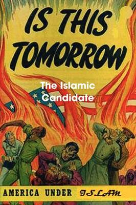 The Islamic Candidate
