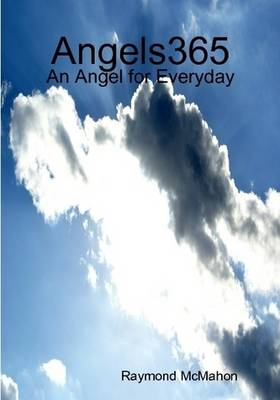 Angels365 - An Angel for Everyday