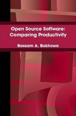 Open Source Software: Comparing Productivity