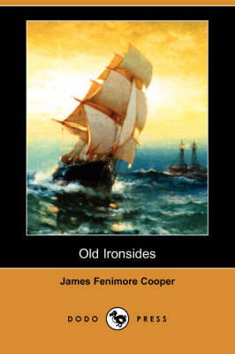 Old Ironsides (Dodo Press)