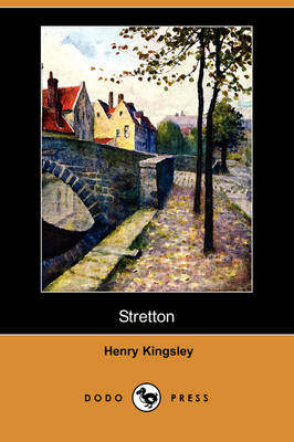 Stretton (Dodo Press)