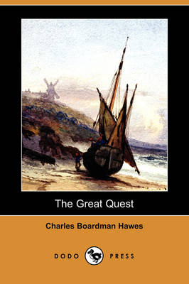 The Great Quest (Dodo Press)