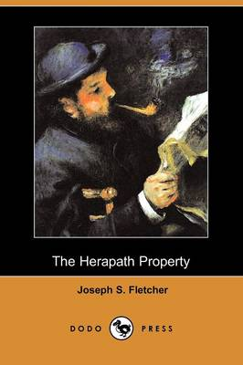 The Herapath Property (Dodo Press)