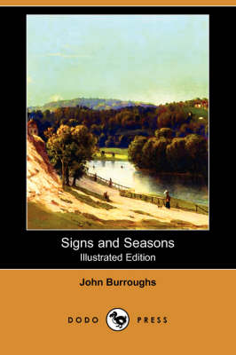 Signs and Seasons (Dodo Press)