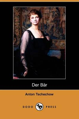 Der Bar (Dodo Press)