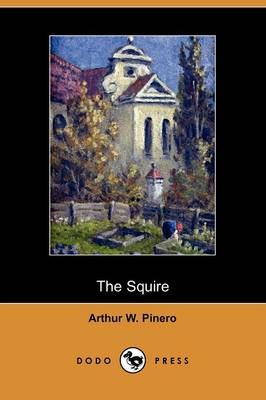The Squire (Dodo Press)