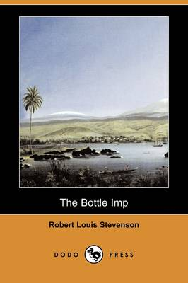 The Bottle Imp (Dodo Press)