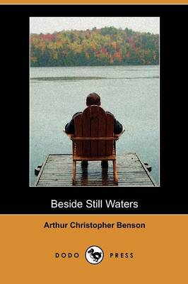 Beside Still Waters (Dodo Press)