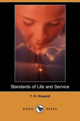 Standards of Life and Service (Dodo Press)
