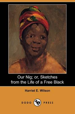 Our Nig; Or, Sketches from the Life of a Free Black (Dodo Press)