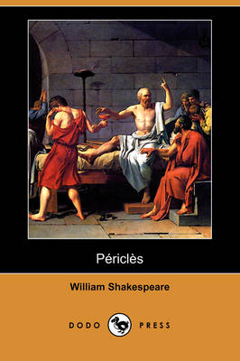 Pericles (Dodo Press)