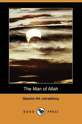 The Man of Allah (Dodo Press)
