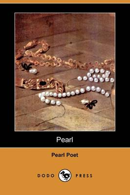 Pearl (Dodo Press)