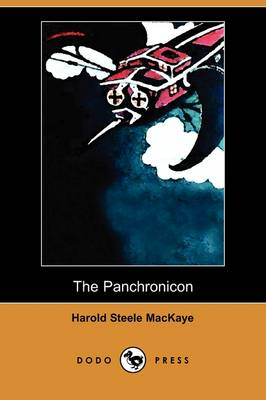 The Panchronicon (Dodo Press)