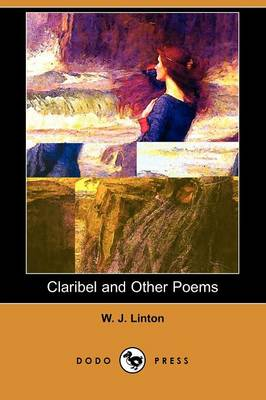 Claribel and Other Poems (Dodo Press)