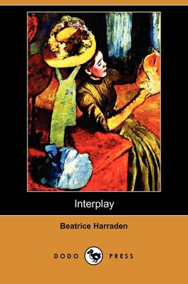 Interplay (Dodo Press)