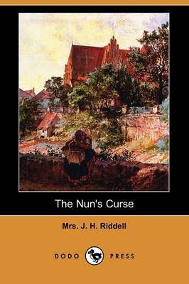 The Nun's Curse (Dodo Press)