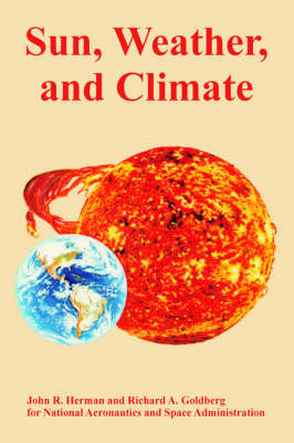 Sun, Weather, and Climate