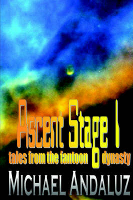 Ascent Stage