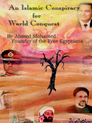An Islamic Conspiracy for World Conquest