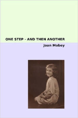 One Step - and Then Another