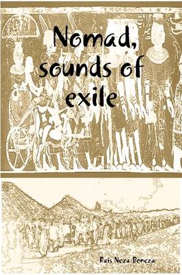 Nomad, Sounds of Exile
