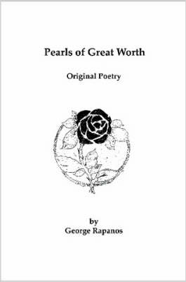 Pearls of Great Worth