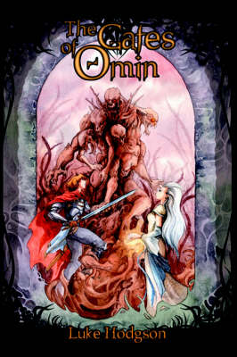 The Gates of Omin
