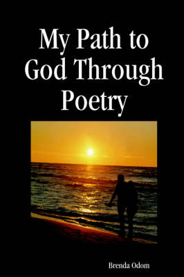 My Path to God Through Poetry
