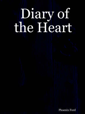Diary of the Heart
