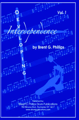 Developing Interdependence ( Volume One )